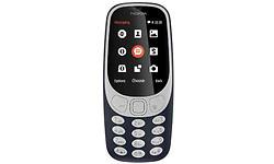 Nokia 3310 2G Blue