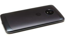 Motorola Moto G5 Grey