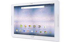 Acer Iconia One 10 B3-A32 White