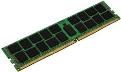 Kingston 16GB DDR3-1333 CL9 ECC Registered