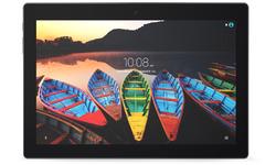 Lenovo Tab 3 10 X70F Plus 32GB Black