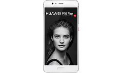Huawei P10 Plus 128GB Silver