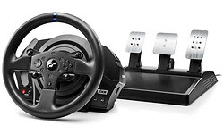 Thrustmaster T300 RS GT Racing Simulator Wheel PS4 PS3 PC