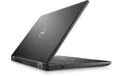 Dell Latitude 5580 (WW4F3)