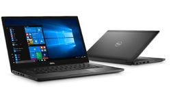 Dell Latitude 5480 (7R0D9)