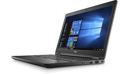 Dell Latitude 5580 (XT8C6)