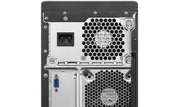 Lenovo IdeaCentre 710-25ISH (90FB0053NY)
