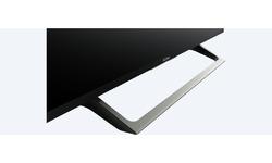 Sony Bravia KD-43XE8005