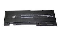 BTI LN-T430S