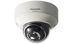 Panasonic WV-S2131