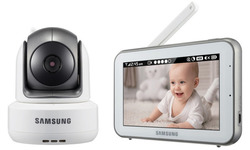 Samsung SEW-3043/EX