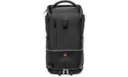 Manfrotto MB MA-BP-TM