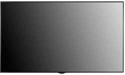 LG 98LS95D