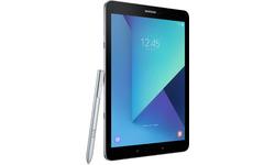 """Samsung Galaxy Tab S3 9.7"""" 32GB Silver"""
