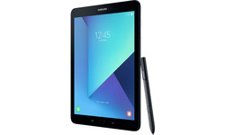 "Samsung Galaxy Tab S3 9.7"" 4G 32GB Black"