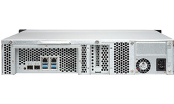 QNAP TS-831XU-4G