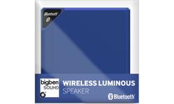 BigBen BT14BL LED Blue