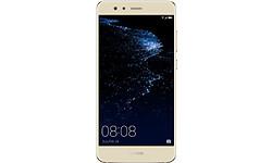 Huawei P10 Lite 32GB Gold
