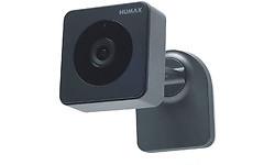 Humax Eye HD Cloud Camera Black