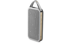Bang & Olufsen Beoplay A2 Gold/Grey