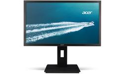 Acer B196LAwmdpr