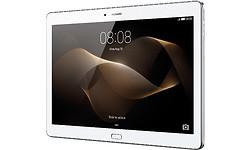 Huawei MediaPad M2 10.0 4G Premium 64GB Silver