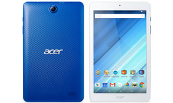 Acer Iconia One 8 (NT.LC4EG.001)