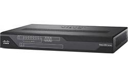 Cisco C897VAB-K9