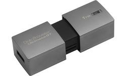 Kingston DataTraveler Ultimate GT 1TB