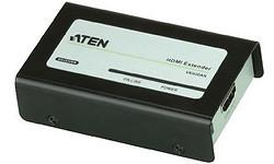 Aten VE800AR-AT-G