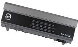 Amacom DL-E6410H