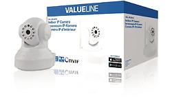 Valueline SVL-IPCAM10