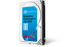 Seagate Enterprise Performance 600GB (SAS)