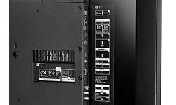 Sony Bravia KD-49XE8005