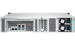 QNAP TS-831XU-RP-4G