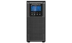 BlueWalker PowerWalker VFI 1000 TGS