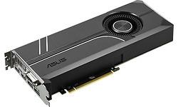 Asus GeForce GTX 1080 Ti Turbo 11GB