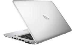 HP EliteBook 840 G3 (V1C06EA)