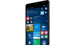 HP Elite X3 (Y1M43EA)