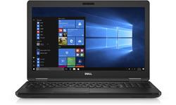 Dell Latitude 5580 (2MTXV)