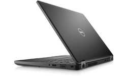 Dell Latitude 5480 (JG0CG)