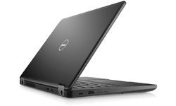 Dell Latitude 5480 (NGH5Y)