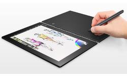 Lenovo Yoga Book (ZA0W0142DE)