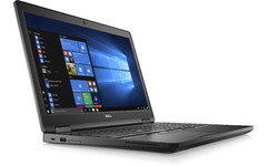 Dell Latitude 5580 (H2N7R)