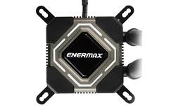 Enermax Liqmax II 120