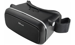 Trust Urban Exos 3D Virtual Reality Glasses for Smartphones