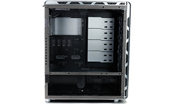Phanteks Enthoo Elite Window Black