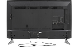 Panasonic TX-55EXW604