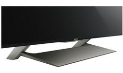 Sony Bravia KD-65XE9005