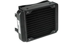 EVGA CLC 120 Liquid CPU Cooler 120mm
